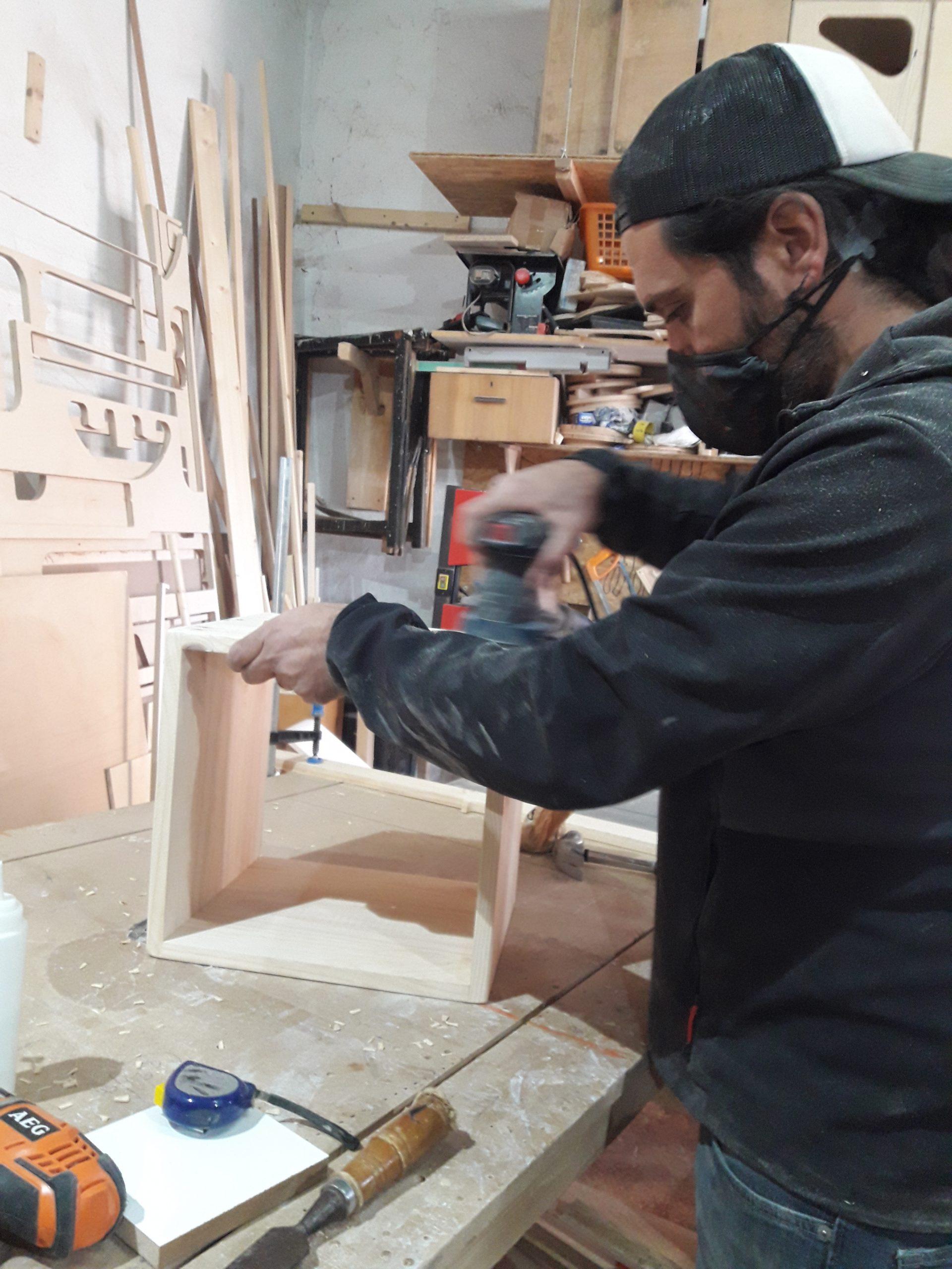 juguetes-madera-artesanales