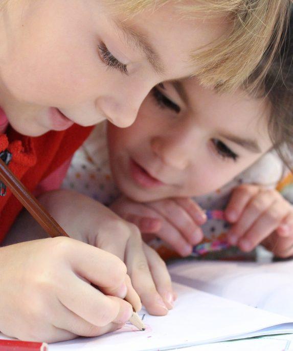 trabajar-concentracion-niños
