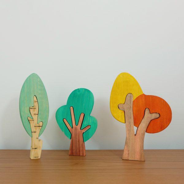arboles-juguete-madera